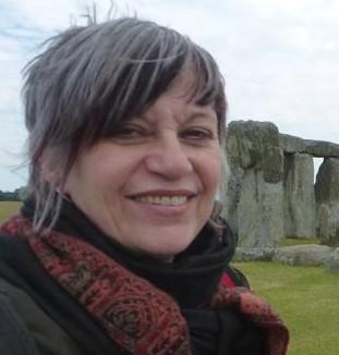 Liz Hathway Astrologie: Zon in Tweeling en Mercurius in Cazimi